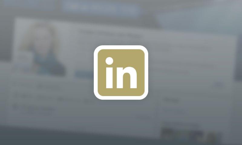 5 tips til jobsøgning via LinkedIn